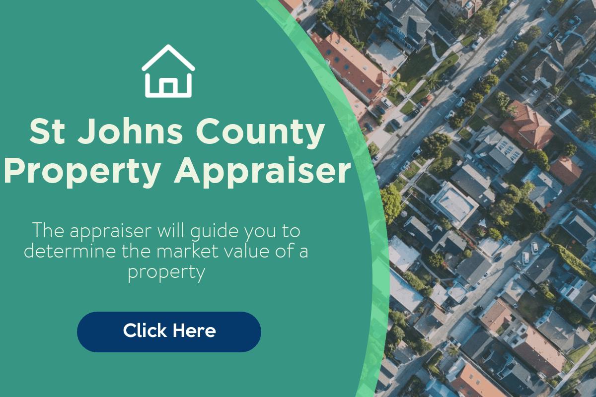 st johns county property appraiser