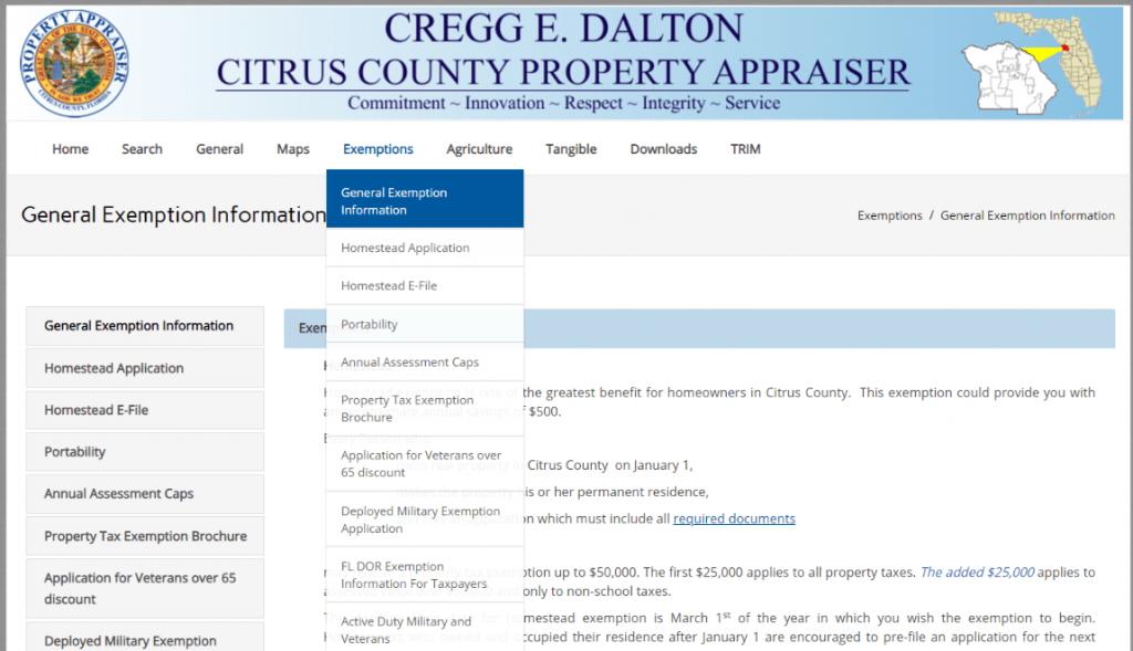 citrus county property appraiser3