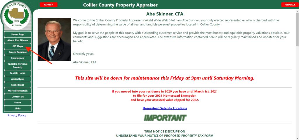 collier county property appraiser menu1