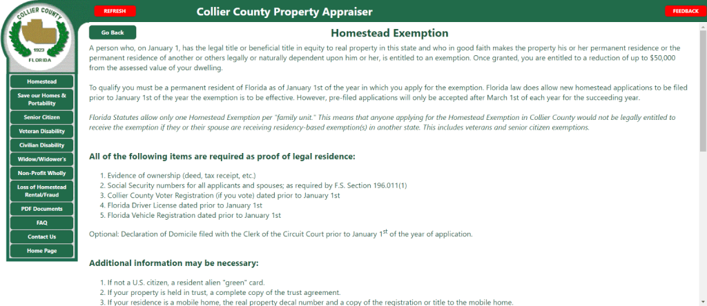 collier county property appraiser menu2