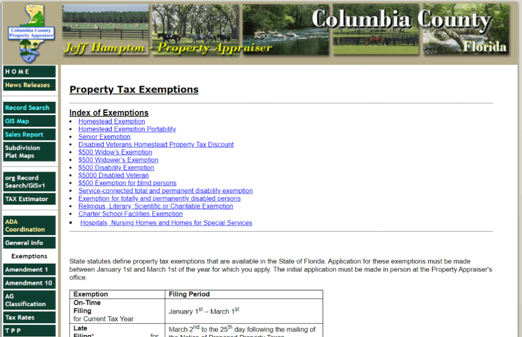 columbia county property appraiser3