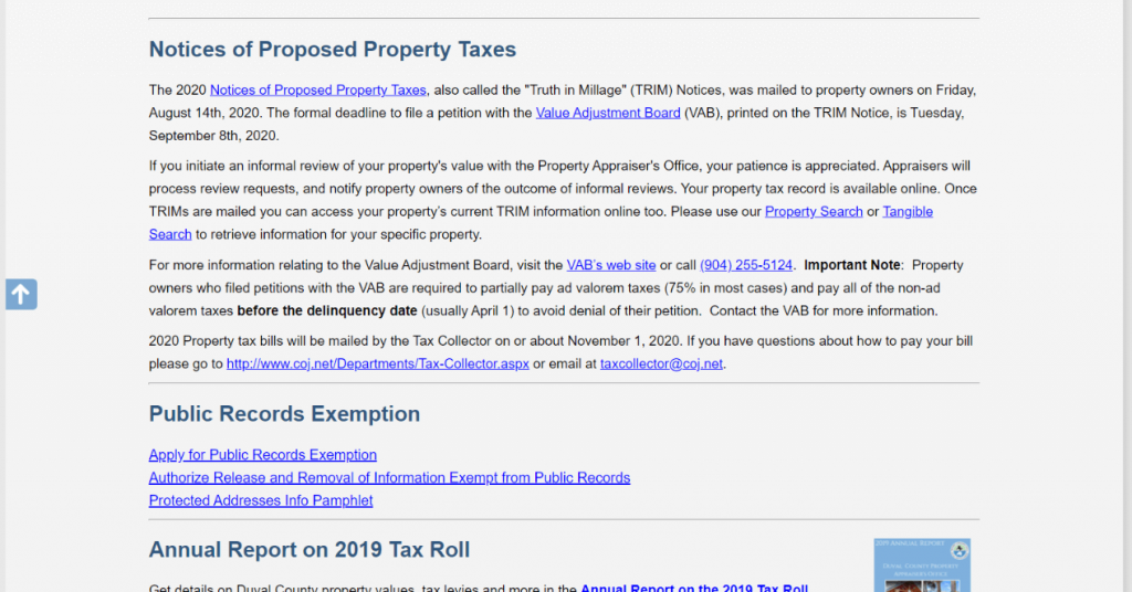 duval county property appraiser2