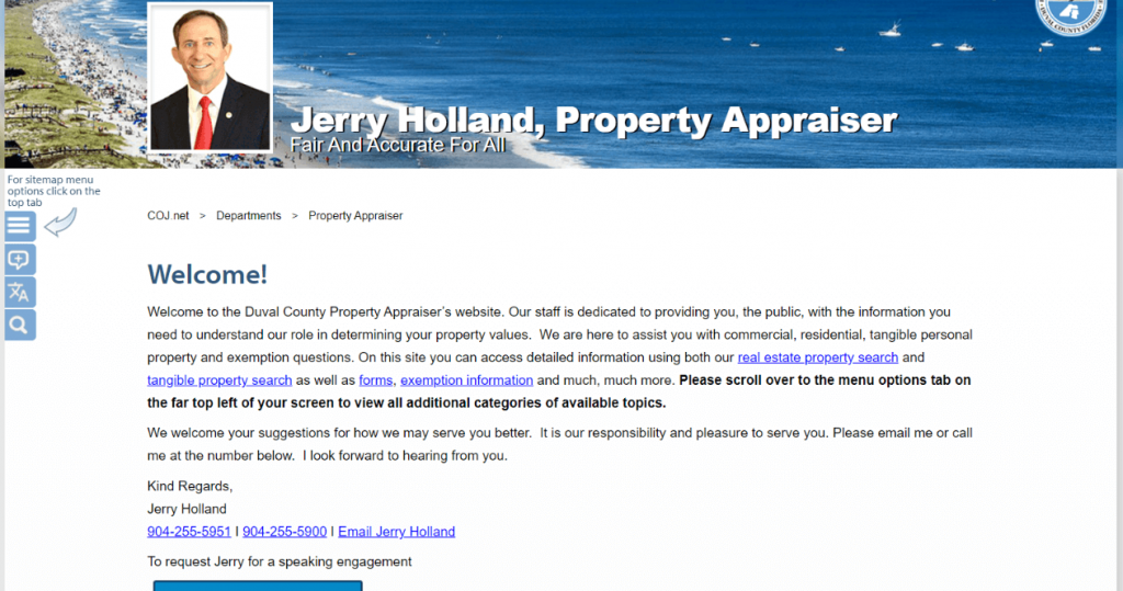 duval county property appraiser5