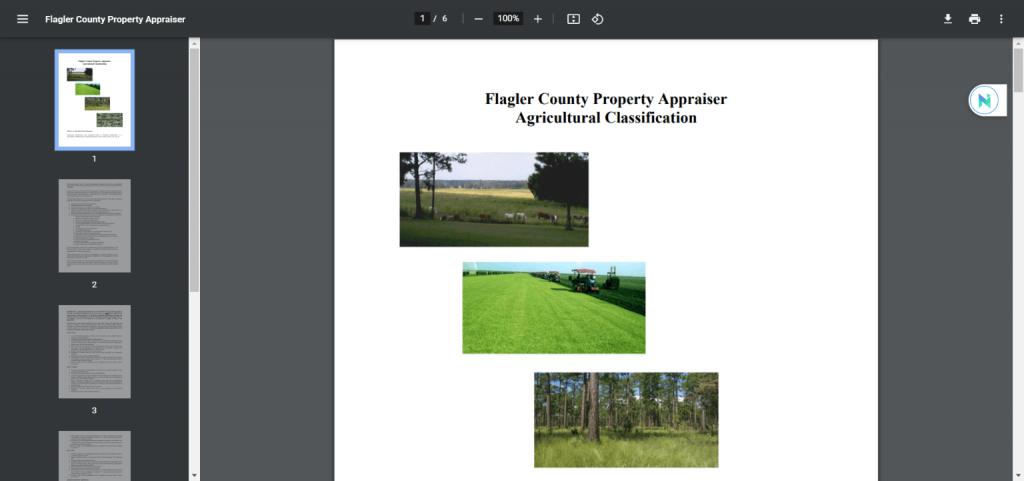 flagler county property appraiser1