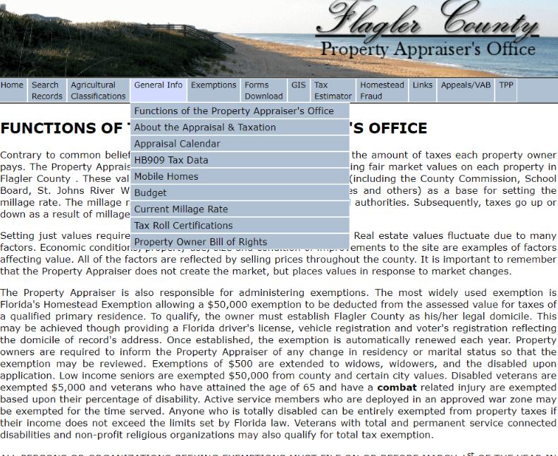flagler county property appraiser2