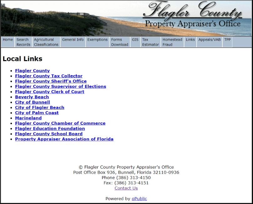 flagler county property appraiser5