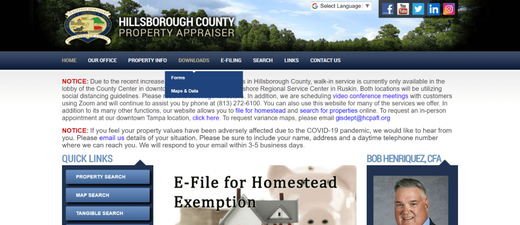 hillsborough county property appraiser3