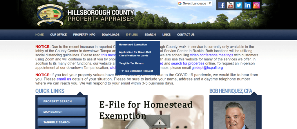 hillsborough county property appraiser4