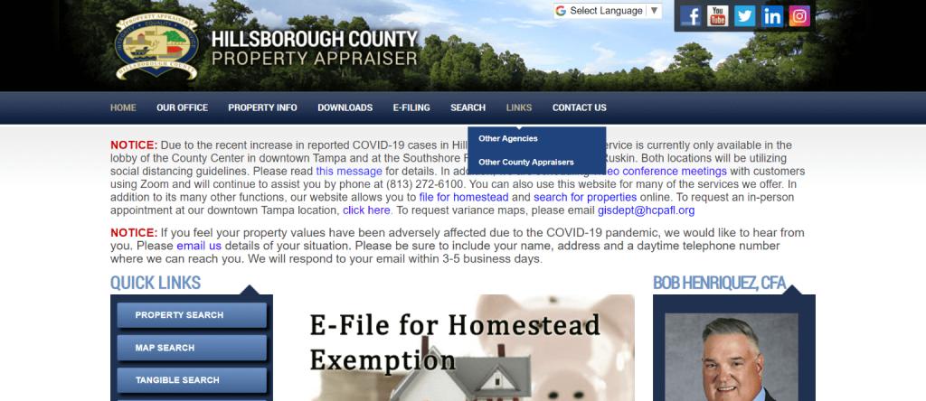 hillsborough county property appraiser6