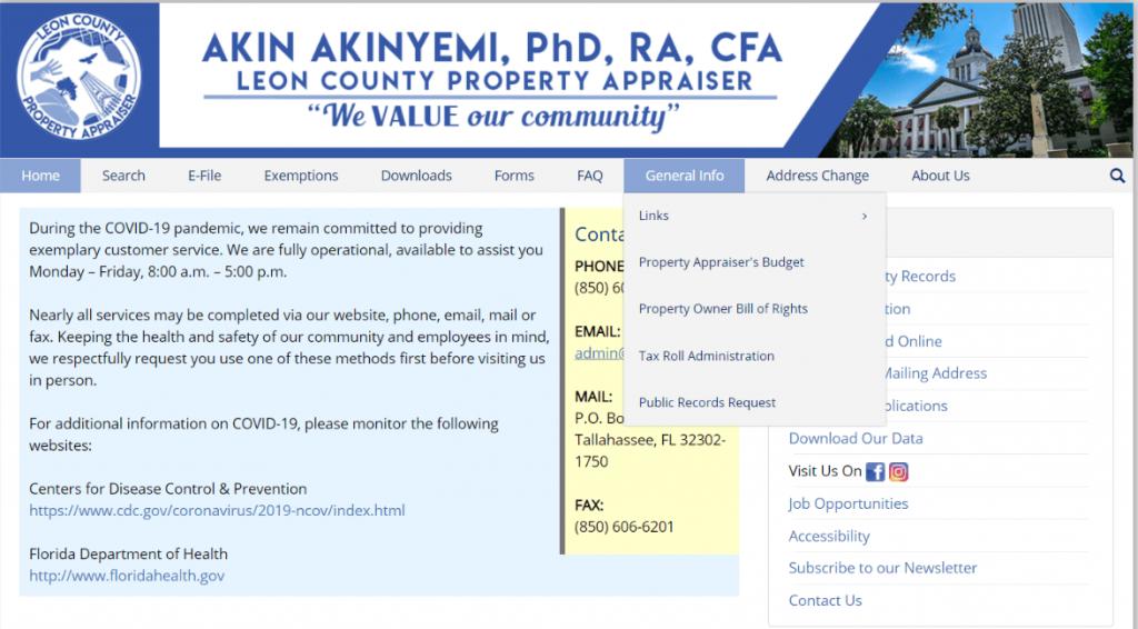 leon county property appraiser5