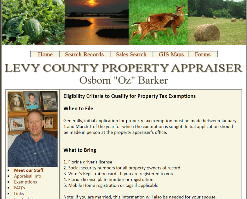 levy county property appraiser2