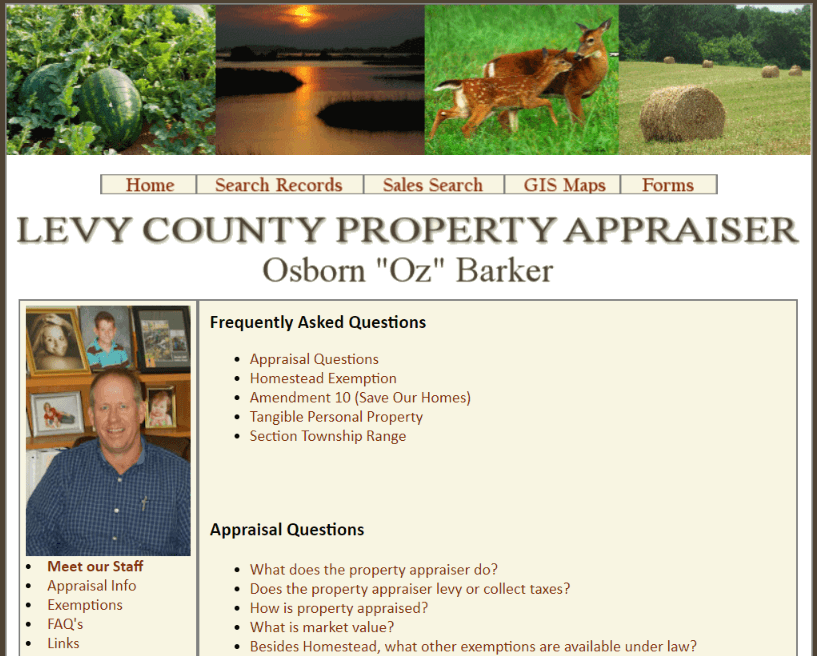 levy county property appraiser3