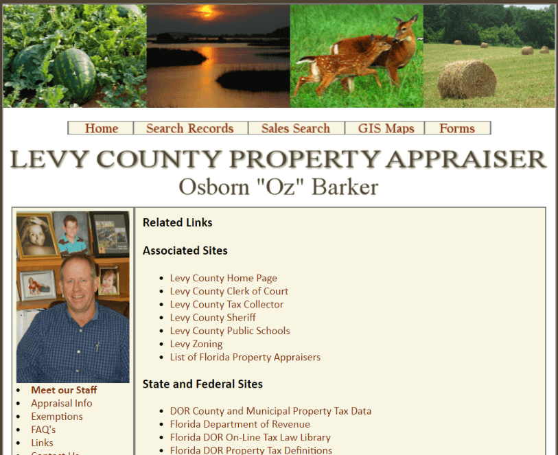 levy county property appraiser4