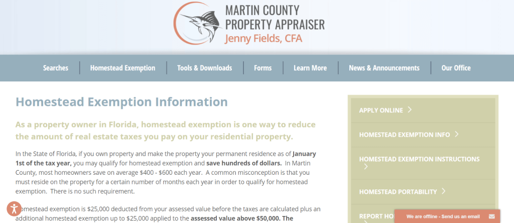 martin county property appraiser2