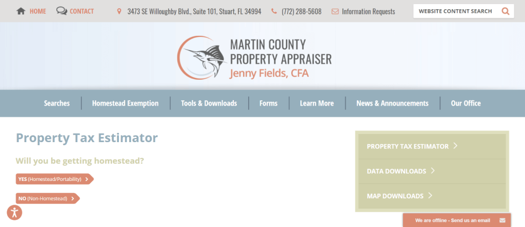 martin county property appraiser3