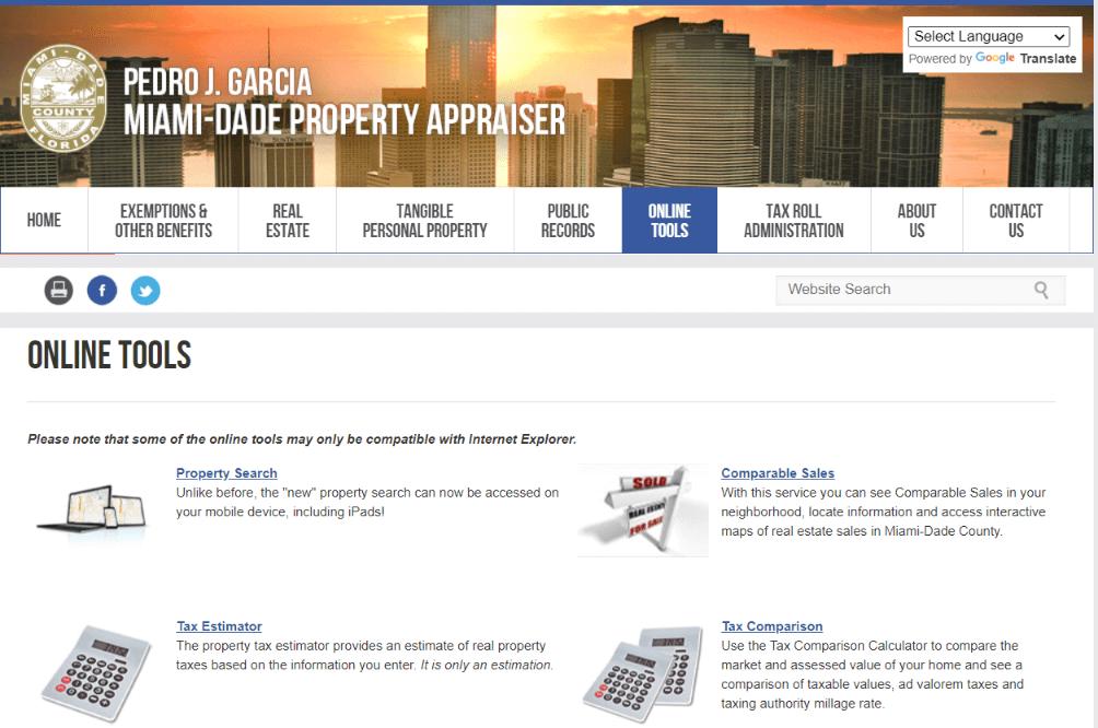 miami dade county property appraiser5