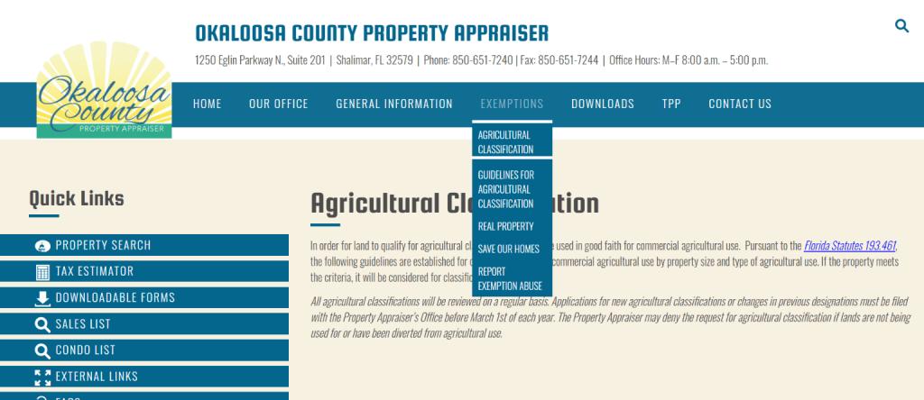 okaloosa county property appraiser3