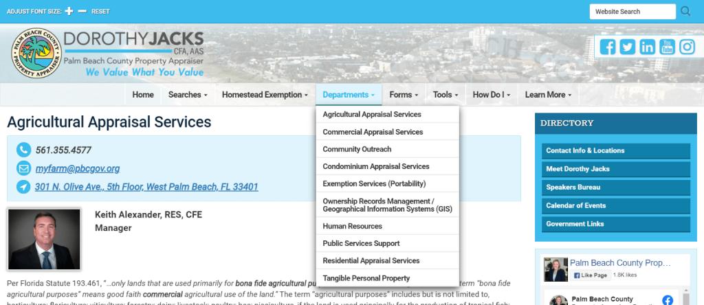 palm beach county property appraiser3