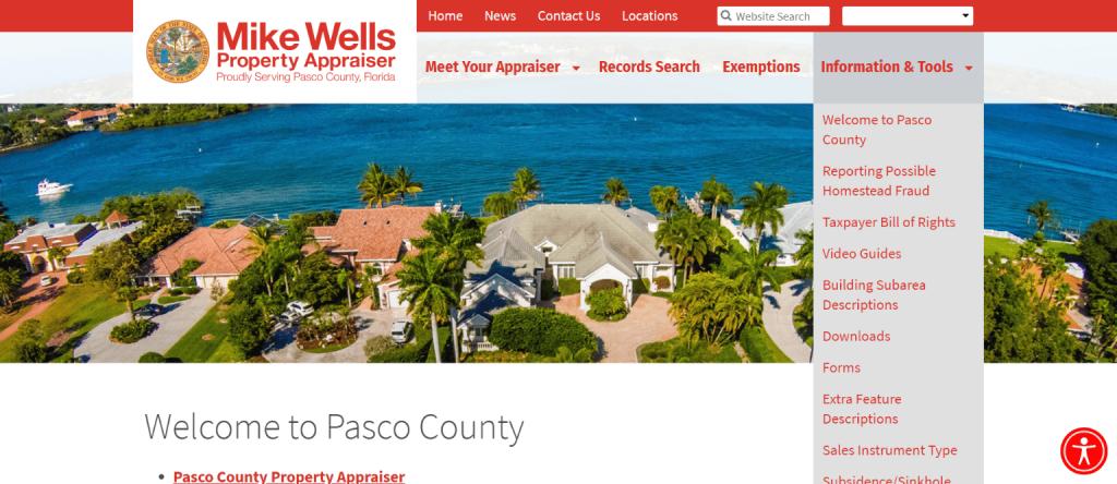 pasco county property appraiser3
