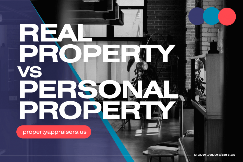 real-property-vs-personal-property