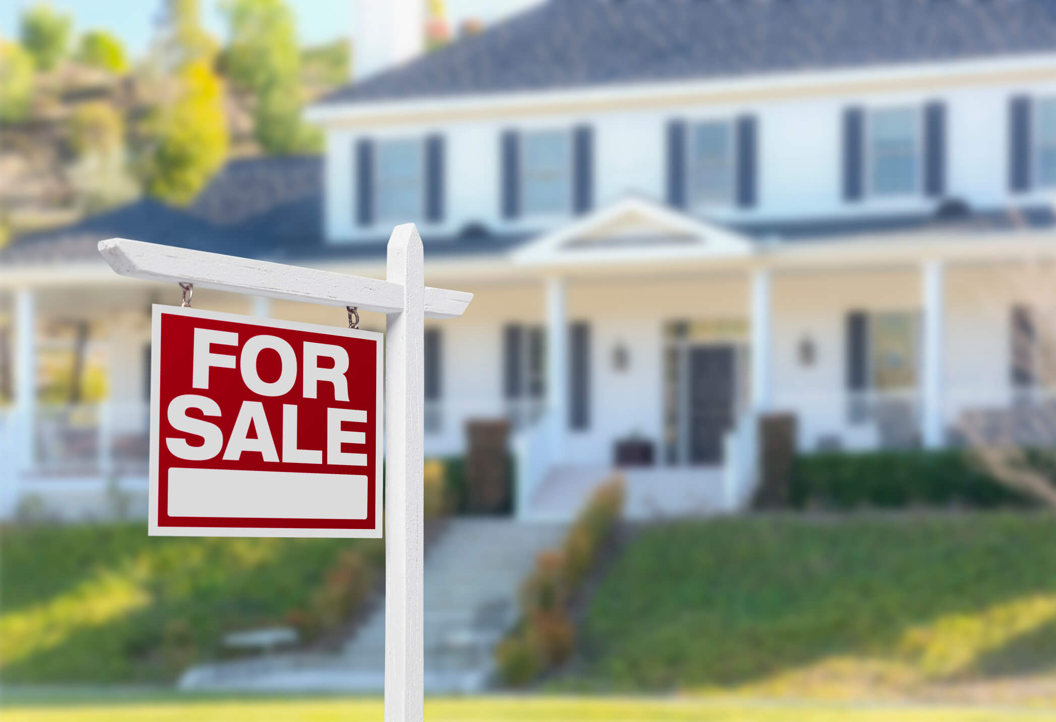 real-vs-tangible-property