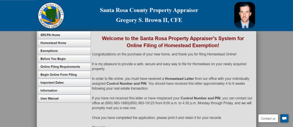 santa rosa county property appraiser3