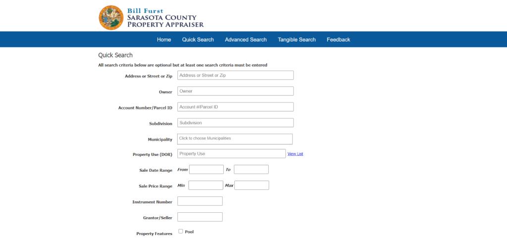 sarasota county property appraiser1