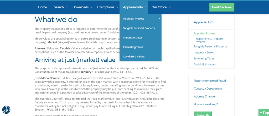 sarasota county property appraiser4