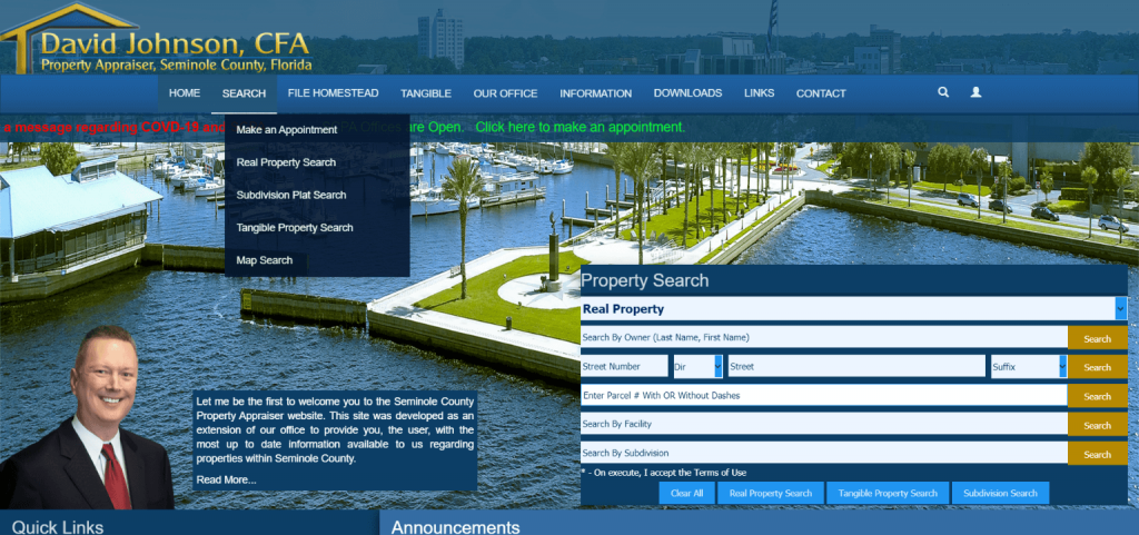 seminole county property appraiser1