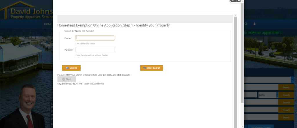 seminole county property appraiser3