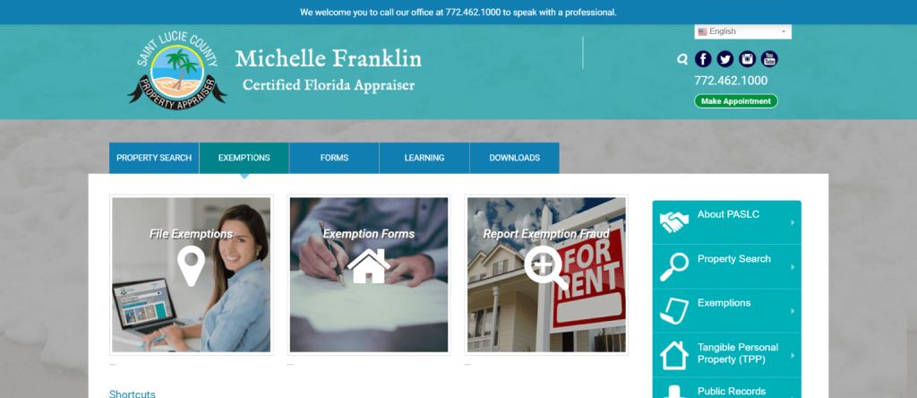 st lucie county property appraiser1