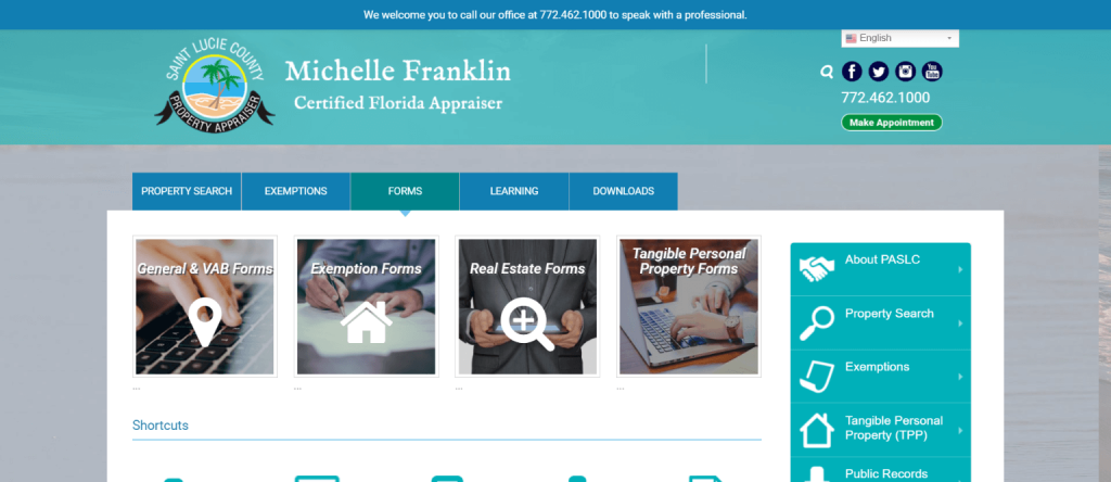 st lucie county property appraiser2