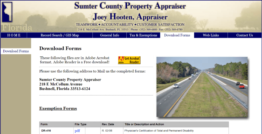 sumter county property appraiser3