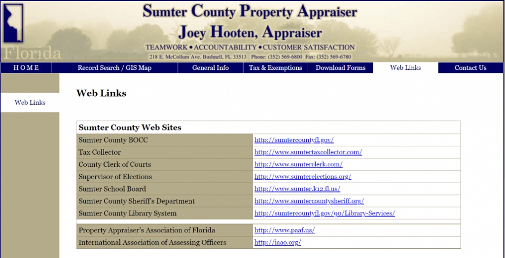 sumter county property appraiser4