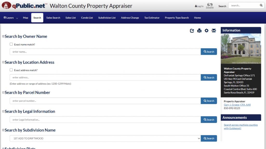walton county property appraiser1
