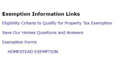 walton county property appraiser4
